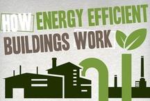Immobilier et développement durable