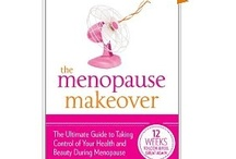 Giveaways / Win a copy of THE MENOPAUSE MAKEOVER http://bit.ly/HCYXwQ