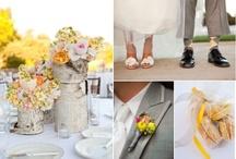 :: wedding ideas
