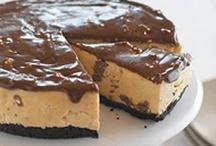 Food - Dessert - Cheesecake