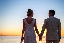 I Do / Wedding | Wedding Planning | Wedding Hair | Wedding Makeup | Wedding Themes | Destination Wedding