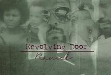 Revolving Door Album