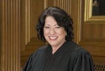 Herstory - Jurists & Attorneys