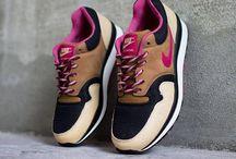 Sneakers part 2