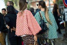 Kimono everyday