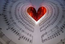 LOVE MUSIC
