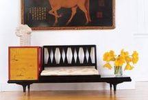 Interior Details / by Mihaela Cetanas Interior Design