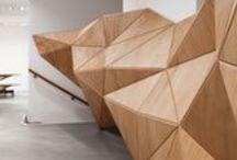 Retail design / by Mihaela Cetanas Interior Design