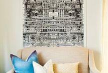 Small! / by Mihaela Cetanas Interior Design
