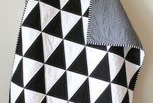 :: textile ideas