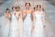 Collection 2016 - Fashion Show / Atelier Emé - Fashion Show 2016