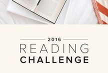 Popsugar Reading Challenge / Update: I will keep this same board for the 2017 POPSUGAR Reading Challenge! Please feel free to add books related to the 2017 prompts!  I have created a Pinterest home for the 2016 Popsugar Reading Challenge. We can follow each other's progress, and find reading inspiration!  Pin the book cover + category a book fits in for you, and mark each pin as WANT TO READ or I READ IT so we can inspire each other and find great books this year. To join this board, just leave a request on one of my pins.
