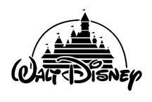 Disney / Películas