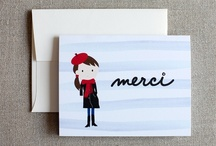 Gift+Packaging