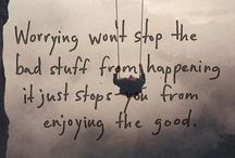 Good Advice / by Laurette Conkling Walton