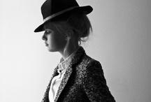 Style / by Sara Kowalski