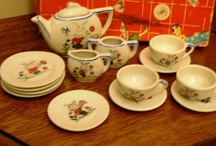 Vintage - catch my eye! / all things vintage that cause me to stop and enjoy the visual! ... hope you do too!