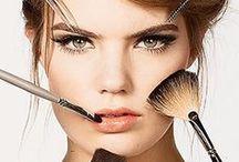 Makeup & Cosmetics