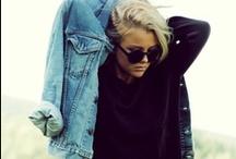 Girl Got Style