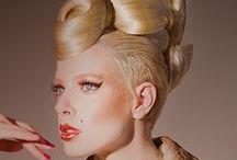 Hair-Color-Cut-Updo