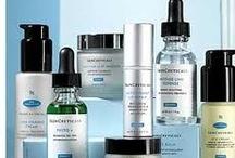 SkinCeuticals @ Pure Salon & Spa