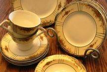 Vintage KITCHENALIA / sweet fine vintage housewares that make the kitchen fun!