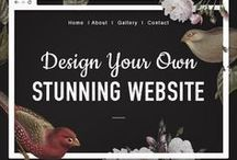 Web Design & Development / Tips for Web designers and developers