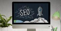 SEO / Search engine optimization hacks