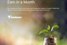 The Best of Freelancer.com
