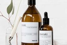 Natural Skincare / A source for sharing natural skincare DIY's, natural skincare products and articles.   Skin is the largest organ and absorbs many of the nutrients place on it. As such, it is important to nourish the skin with natural and beneficial ingredients. This will impact your overall health and lead to naturally beautiful, healthy and glowing skin.