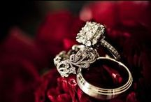 Wedding Ideas / by Kayil Crow