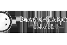 Events / by BlackCardCircle Foundation