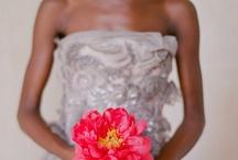 Wedding Day / Wedding inspiration / by Allie Berry