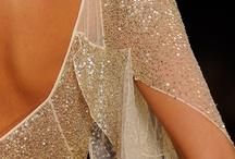 DRESSES / i really love dresses.