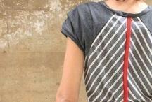 CAMISETAS  / T-shirt