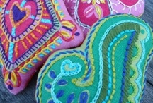 Craft Ideas / by Diana Rasmussen