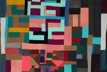 Quilts & inspirations / by Diana Rasmussen