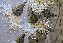 Fabrics to Love / by Diana Rasmussen