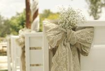 wedding: CEREMONY