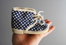 Kid Chic / by Allie Berry