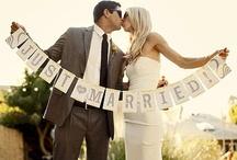 Wedding Photos MUST
