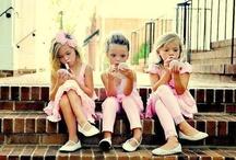 Little Sweet Hearts