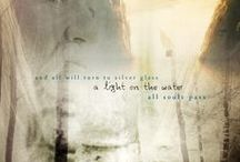 Lord o the rings