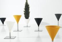 Interiorismo  / ¡En BEdeluxe te ofrecemos lo último en diseño y utilidad de la mano de MADE DESIGN! ¡Con sus productos podrás encontrar soluciones prácticas sin dejar a un lado la estética y el diseño en la decoración de tu hogar!