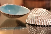 Seashell Creations