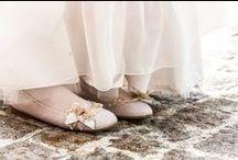 COMUNIONES / vestidos de comunion