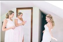 Shalese Danielle Brides / Wedding inspiration from Shalese Danielle, a Richmond VA wedding photographer