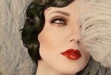 Pretty / by Elena Arielle