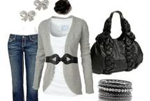 My Style / by Lisa Hemrick