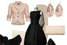 My Style / by Mayra Fitch